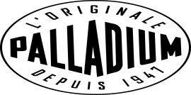 palladium (270 x 134)