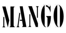 mangoweb