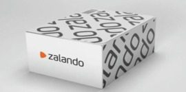 zalandoweb